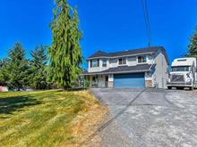 House for sale in Aberdeen, Abbotsford, Abbotsford, 2820 Bergman Street, 262449624   Realtylink.org