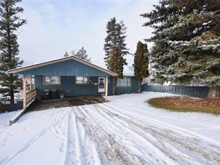 House for sale in Williams Lake - City, Williams Lake, Williams Lake, 413 Midnight Drive, 262446775 | Realtylink.org