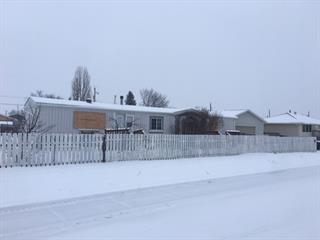 Manufactured Home for sale in Taylor, Fort St. John, 10471 102 Street, 262449562 | Realtylink.org