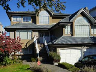 House for sale in Westridge BN, Burnaby, Burnaby North, 7161 Ridgeview Drive, 262433879 | Realtylink.org
