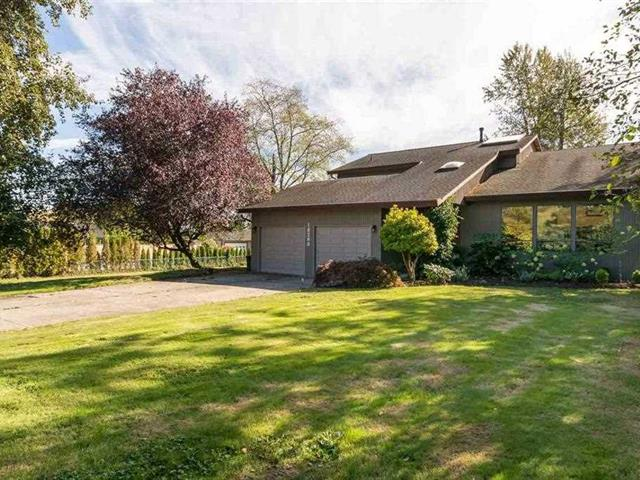 House for sale in Hazelmere, Surrey, South Surrey White Rock, 18208 21a Avenue, 262430132 | Realtylink.org