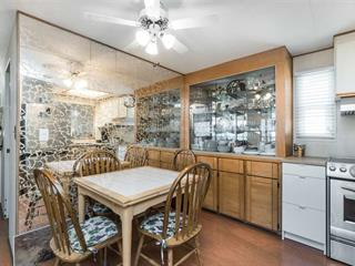 Manufactured Home for sale in East Newton, Surrey, Surrey, 89 7790 King George Boulevard, 262417179 | Realtylink.org