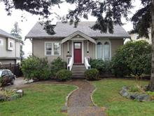 House for sale in Edmonds BE, Burnaby, Burnaby East, 7559 Mary Avenue, 262441407   Realtylink.org