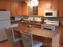 Apartment for sale in Courtenay, Maple Ridge, 1050 8th Street, 462649 | Realtylink.org