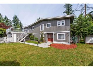 House for sale in Abbotsford East, Abbotsford, Abbotsford, 34409 Laburnum Avenue, 262438530 | Realtylink.org