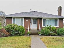 House for sale in Brentwood Park, Burnaby, Burnaby North, 4812 Brentlawn Drive, 262447202   Realtylink.org