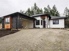 House for sale in Port Alberni, PG Rural West, 3226 Arbutus Drive, 461730   Realtylink.org