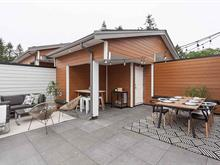 Townhouse for sale in Grandview Surrey, Surrey, South Surrey White Rock, 84 16433 19 Avenue, 262448581 | Realtylink.org
