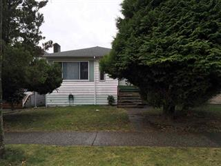 House for sale in Killarney VE, Vancouver, Vancouver East, 6935 Doman Street, 262444831   Realtylink.org