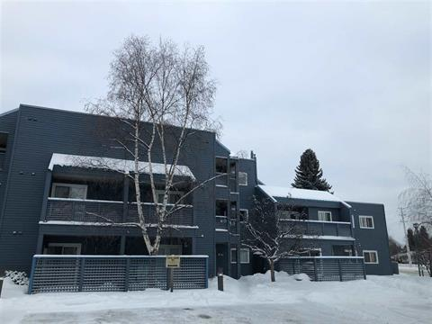 Apartment for sale in Carter Light, Prince George, PG City West, 317 3033 Ospika Boulevard, 262448936 | Realtylink.org