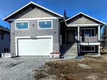 House for sale in Valleyview, Prince George, PG City North, 6343 Rita Place, 262332264   Realtylink.org