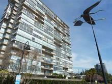 Apartment for sale in Dundarave, West Vancouver, West Vancouver, 905 150 24th Street, 262449120 | Realtylink.org