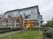 Apartment for sale in Oakridge VW, Vancouver, Vancouver West, 401 638 W 45th Avenue, 262444740 | Realtylink.org
