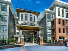 Apartment for sale in Morgan Creek, Surrey, South Surrey White Rock, 420 15137 33 Avenue, 262448663 | Realtylink.org