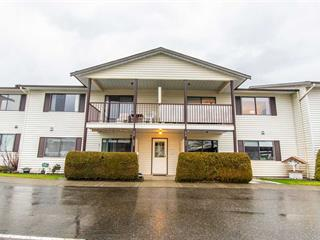 Townhouse for sale in Sardis West Vedder Rd, Chilliwack, Sardis, 24 7455 Huron Street, 262448380 | Realtylink.org