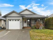 House for sale in Cumberland, Port Moody, 3394 Coniston Cres, 464025   Realtylink.org