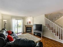 Townhouse for sale in Brighouse South, Richmond, Richmond, 4 7360 Gilbert Road, 262432318 | Realtylink.org