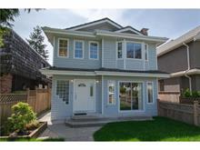 1/2 Duplex for sale in Marpole, Vancouver, Vancouver West, 738 W 68th Avenue, 262446613   Realtylink.org