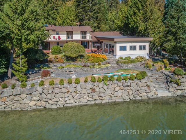 House for sale in Ladysmith, Whistler, 4374 Shell Beach Road, 464251 | Realtylink.org