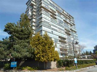Apartment for sale in Dundarave, West Vancouver, West Vancouver, 906 150 24th Street, 262449122 | Realtylink.org