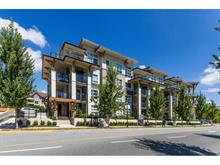Apartment for sale in Mid Meadows, Pitt Meadows, Pitt Meadows, 108 12409 Harris Road, 262448753 | Realtylink.org