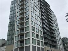 Apartment for sale in McLennan North, Richmond, Richmond, 1601 9099 Cook Road, 262448243 | Realtylink.org