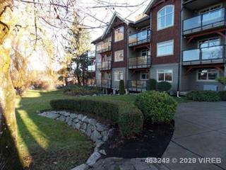 Apartment for sale in Courtenay, Maple Ridge, 1800 Riverside Lane, 464242 | Realtylink.org