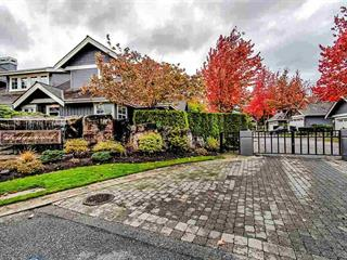 Townhouse for sale in Morgan Creek, Surrey, South Surrey White Rock, 31 15715 34 Avenue Street, 262448975 | Realtylink.org