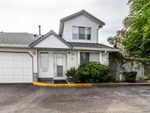 Townhouse for sale in Central Meadows, Pitt Meadows, Pitt Meadows, 15 19171 Mitchell Road, 262449075 | Realtylink.org