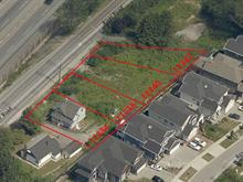 Lot for sale in Royal Heights, Surrey, North Surrey, 11342 River Road, 262447946 | Realtylink.org