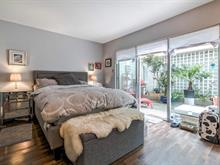 Townhouse for sale in Fairview VW, Vancouver, Vancouver West, 1284 W 8th Avenue, 262448844 | Realtylink.org