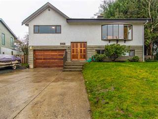 House for sale in Sardis West Vedder Rd, Sardis, Sardis, 6438 Dayton Drive, 262448429 | Realtylink.org