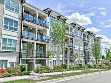 Apartment for sale in Clayton, Surrey, Cloverdale, 210 6468 195a Street, 262388487   Realtylink.org