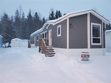 Manufactured Home for sale in Aberdeen PG, Prince George, PG City North, 25 1000 Inverness Road, 262447560 | Realtylink.org