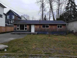 House for sale in King George Corridor, Surrey, South Surrey White Rock, 16373 15 Avenue, 262448408   Realtylink.org