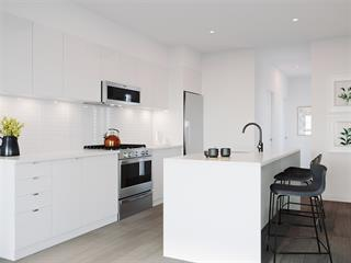 Apartment for sale in Central Pt Coquitlam, Coquitlam, Port Coquitlam, 217 2345 Rindall Avenue, 262445162 | Realtylink.org
