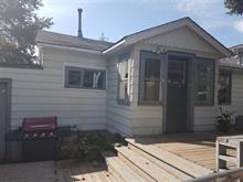 House for sale in South Fort George, Prince George, PG City Central, 1355 La Salle Avenue, 262448693 | Realtylink.org