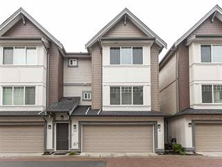 Townhouse for sale in West Newton, Surrey, Surrey, 32 6971 122 Street, 262436794   Realtylink.org