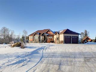 House for sale in Fort St. John - Rural W 100th, Fort St. John, Fort St. John, 19108 Wonowon Subdiv Road, 262438693 | Realtylink.org