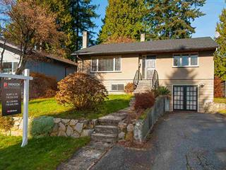 House for sale in Central Lonsdale, North Vancouver, North Vancouver, 540 W 21st Street, 262433266 | Realtylink.org