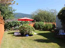 Manufactured Home for sale in Gibsons & Area, Gibsons, Sunshine Coast, 100 1413 Sunshine Coast Highway, 262417589 | Realtylink.org