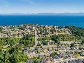 Apartment for sale in Nanaimo, Williams Lake, 4720 Horizon Drive, 464007 | Realtylink.org