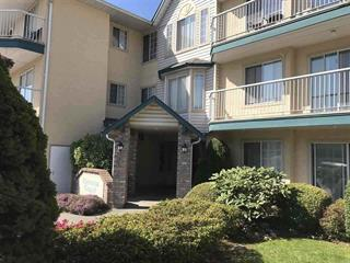 Apartment for sale in Abbotsford West, Abbotsford, Abbotsford, 101 2567 Victoria Street, 262447933 | Realtylink.org