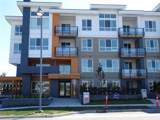 Apartment for sale in Cliff Drive, Tsawwassen, Tsawwassen, 414 4690 Hawk Lane, 262442698 | Realtylink.org