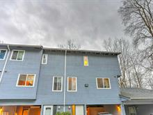 Townhouse for sale in Forest Hills BN, Burnaby, Burnaby North, 8250 Amberwood Place, 262448066 | Realtylink.org