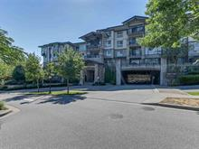 Apartment for sale in Westwood Plateau, Coquitlam, Coquitlam, 512 1330 Genest Way, 262448349   Realtylink.org