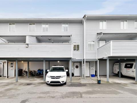 Townhouse for sale in Lincoln Park PQ, Port Coquitlam, Port Coquitlam, 11 3384 Coast Meridian Road, 262448278 | Realtylink.org