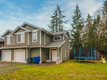 1/2 Duplex for sale in Nanaimo, Prince Rupert, 5186 Dunster Road, 464270 | Realtylink.org