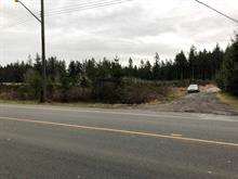 Lot for sale in Brookswood Langley, Langley, Langley, 2880 200 Street, 262447125 | Realtylink.org