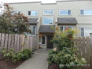 Apartment for sale in Comox, Islands-Van. & Gulf, 2250 Manor Drive, 458215 | Realtylink.org